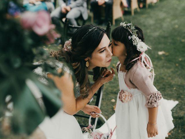 O casamento de Rui e Raquel em Vila Nova de Famalicão, Vila Nova de Famalicão 42