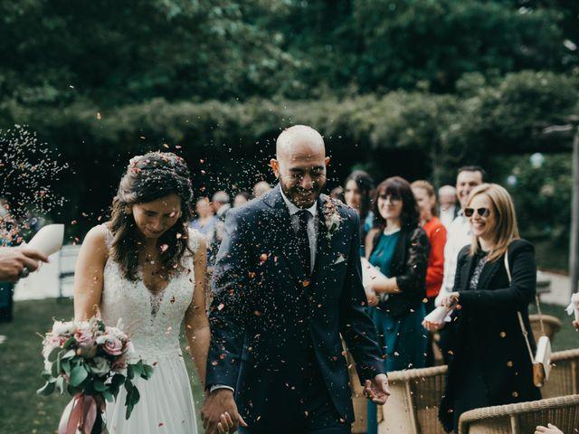 O casamento de Rui e Raquel em Vila Nova de Famalicão, Vila Nova de Famalicão 51