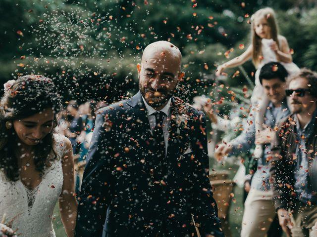 O casamento de Rui e Raquel em Vila Nova de Famalicão, Vila Nova de Famalicão 52