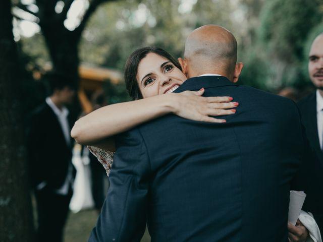 O casamento de Rui e Raquel em Vila Nova de Famalicão, Vila Nova de Famalicão 54