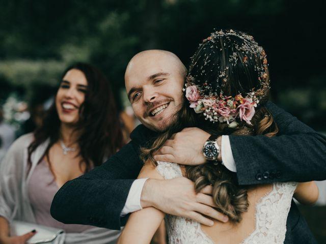 O casamento de Rui e Raquel em Vila Nova de Famalicão, Vila Nova de Famalicão 55