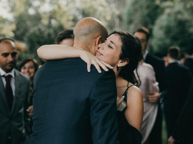 O casamento de Rui e Raquel em Vila Nova de Famalicão, Vila Nova de Famalicão 56