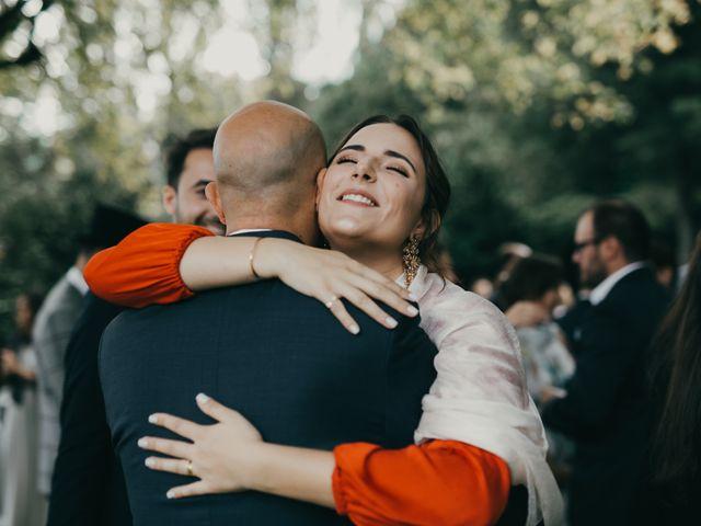 O casamento de Rui e Raquel em Vila Nova de Famalicão, Vila Nova de Famalicão 57