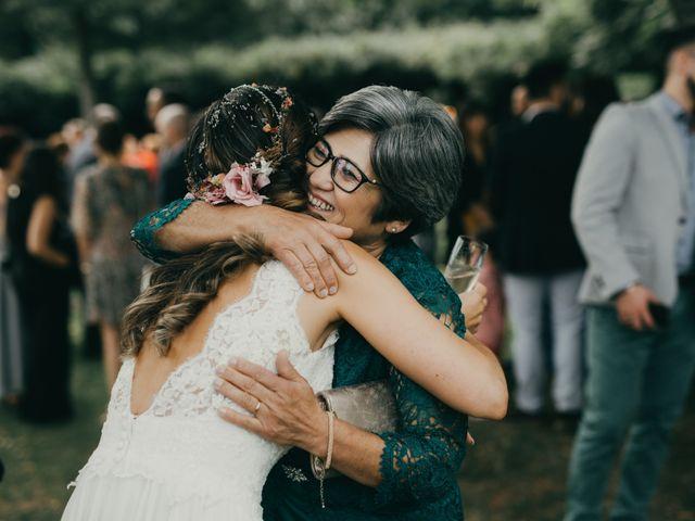 O casamento de Rui e Raquel em Vila Nova de Famalicão, Vila Nova de Famalicão 59