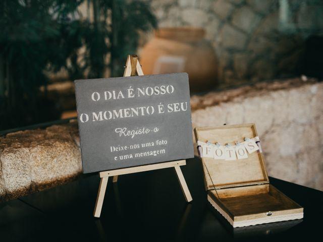 O casamento de Rui e Raquel em Vila Nova de Famalicão, Vila Nova de Famalicão 62