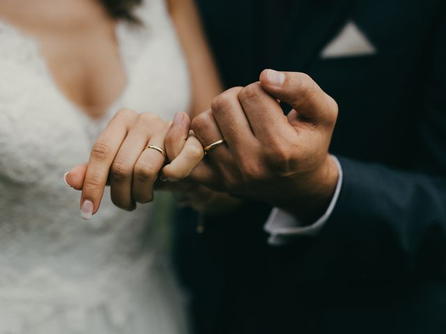 O casamento de Rui e Raquel em Vila Nova de Famalicão, Vila Nova de Famalicão 67
