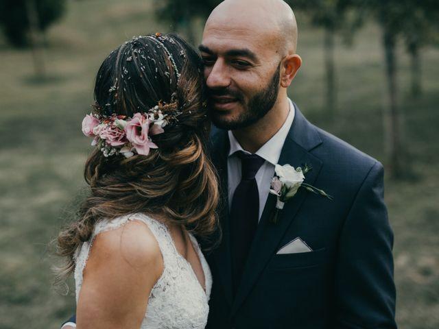 O casamento de Rui e Raquel em Vila Nova de Famalicão, Vila Nova de Famalicão 68
