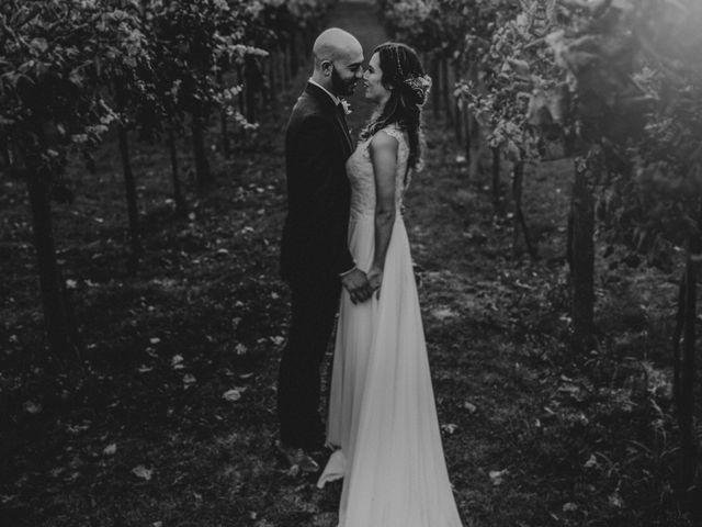 O casamento de Rui e Raquel em Vila Nova de Famalicão, Vila Nova de Famalicão 70