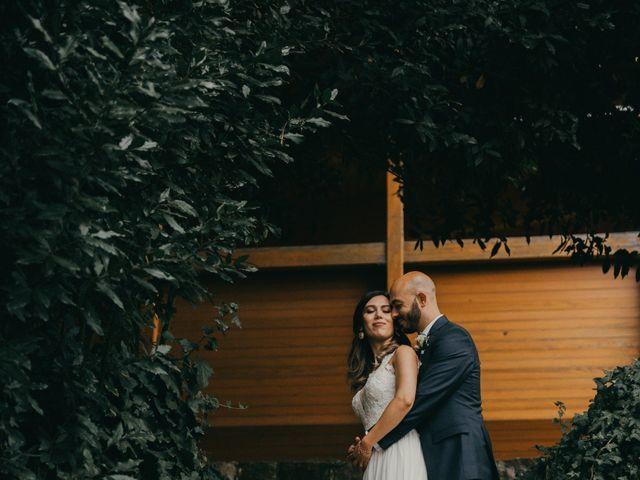 O casamento de Rui e Raquel em Vila Nova de Famalicão, Vila Nova de Famalicão 74