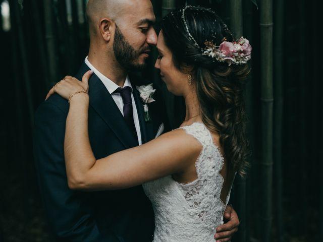 O casamento de Rui e Raquel em Vila Nova de Famalicão, Vila Nova de Famalicão 76