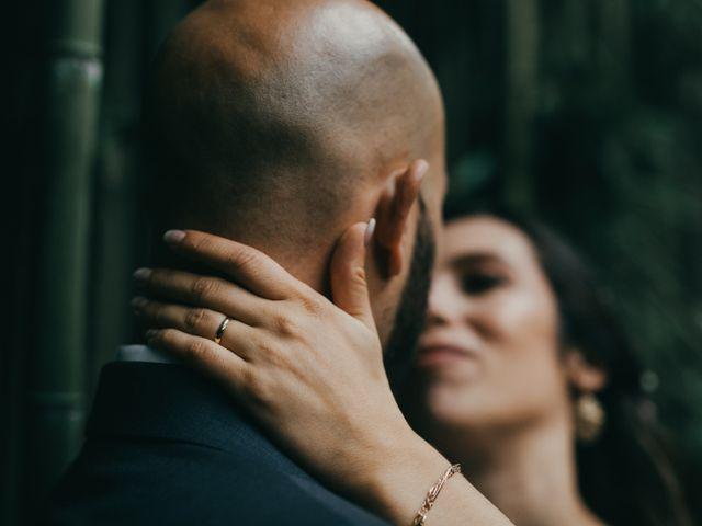 O casamento de Rui e Raquel em Vila Nova de Famalicão, Vila Nova de Famalicão 77