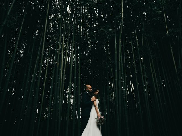 O casamento de Rui e Raquel em Vila Nova de Famalicão, Vila Nova de Famalicão 79