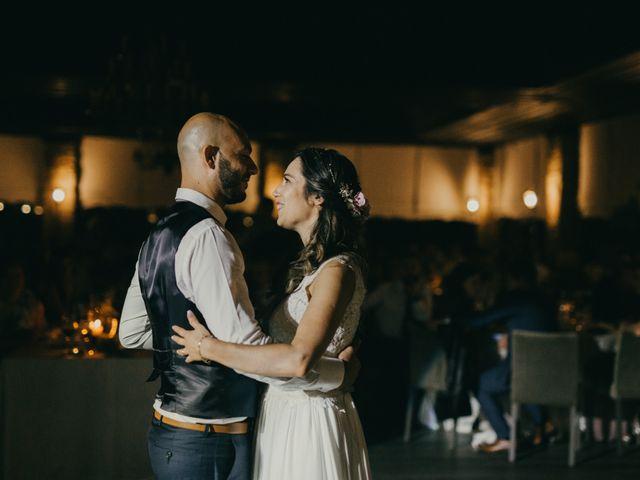 O casamento de Rui e Raquel em Vila Nova de Famalicão, Vila Nova de Famalicão 86
