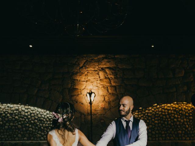 O casamento de Rui e Raquel em Vila Nova de Famalicão, Vila Nova de Famalicão 87