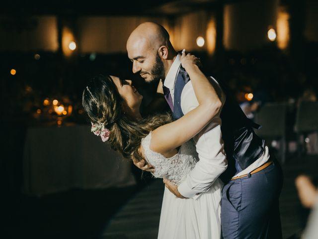 O casamento de Rui e Raquel em Vila Nova de Famalicão, Vila Nova de Famalicão 88