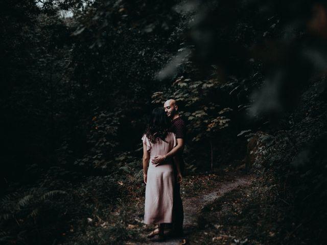 O casamento de Rui e Raquel em Vila Nova de Famalicão, Vila Nova de Famalicão 100
