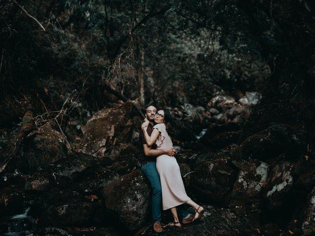 O casamento de Rui e Raquel em Vila Nova de Famalicão, Vila Nova de Famalicão 101