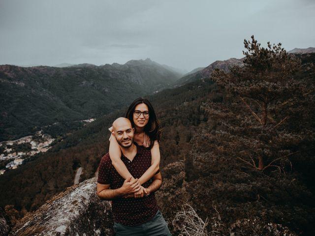 O casamento de Rui e Raquel em Vila Nova de Famalicão, Vila Nova de Famalicão 103