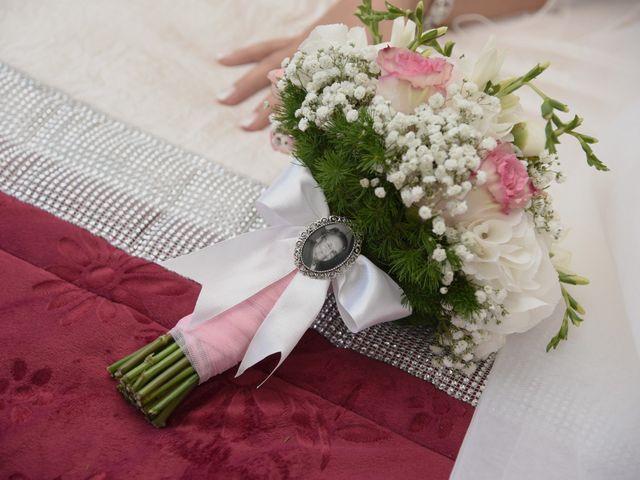 O casamento de Pedro e Juliana em Vila Nova de Famalicão, Vila Nova de Famalicão 10