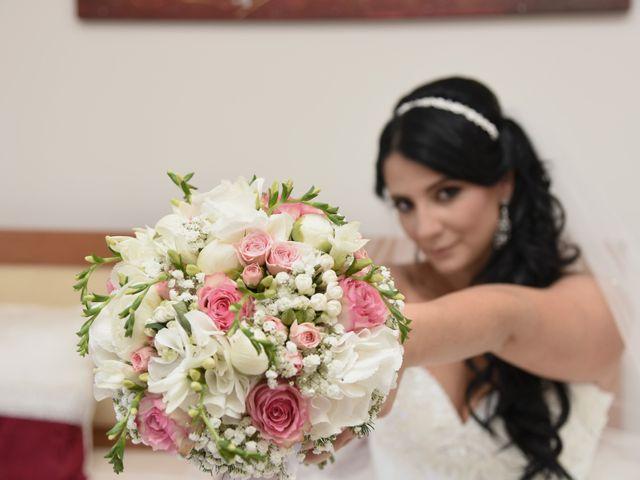 O casamento de Pedro e Juliana em Vila Nova de Famalicão, Vila Nova de Famalicão 12