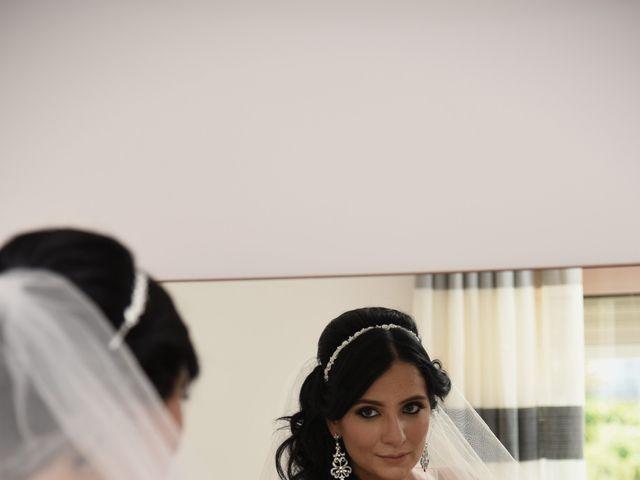 O casamento de Pedro e Juliana em Vila Nova de Famalicão, Vila Nova de Famalicão 13