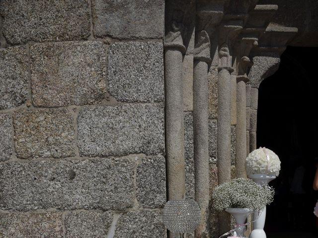 O casamento de Pedro e Juliana em Vila Nova de Famalicão, Vila Nova de Famalicão 16