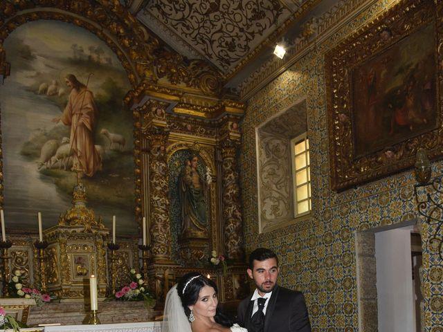 O casamento de Pedro e Juliana em Vila Nova de Famalicão, Vila Nova de Famalicão 17