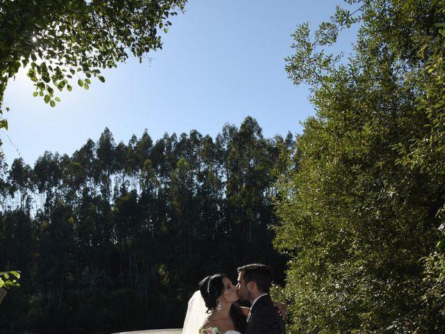 O casamento de Pedro e Juliana em Vila Nova de Famalicão, Vila Nova de Famalicão 19