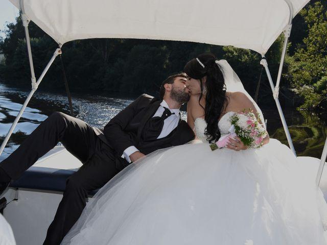 O casamento de Pedro e Juliana em Vila Nova de Famalicão, Vila Nova de Famalicão 21