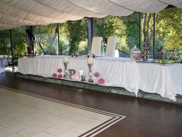 O casamento de Pedro e Juliana em Vila Nova de Famalicão, Vila Nova de Famalicão 23