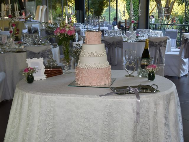 O casamento de Pedro e Juliana em Vila Nova de Famalicão, Vila Nova de Famalicão 25
