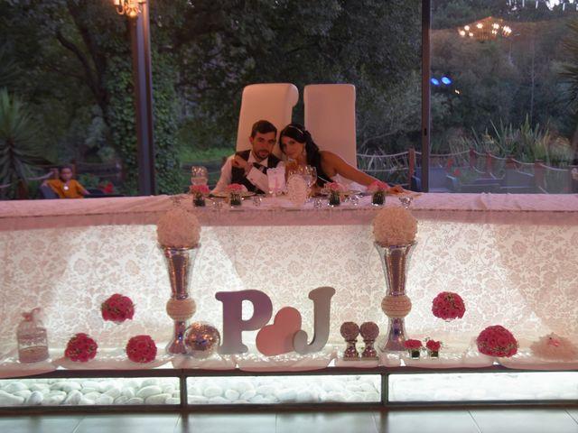 O casamento de Pedro e Juliana em Vila Nova de Famalicão, Vila Nova de Famalicão 28