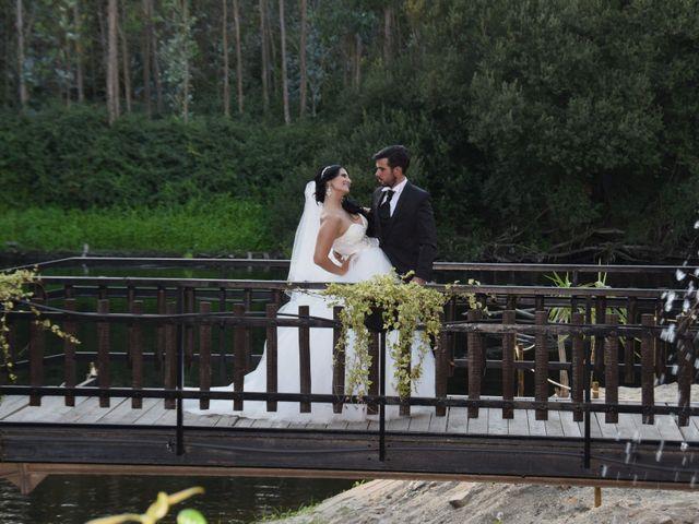 O casamento de Pedro e Juliana em Vila Nova de Famalicão, Vila Nova de Famalicão 30