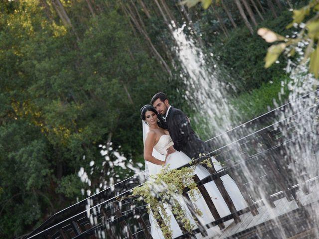 O casamento de Pedro e Juliana em Vila Nova de Famalicão, Vila Nova de Famalicão 31