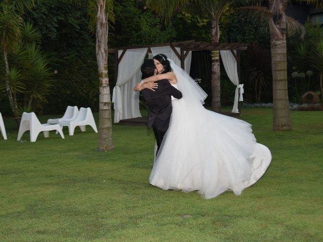 O casamento de Pedro e Juliana em Vila Nova de Famalicão, Vila Nova de Famalicão 32