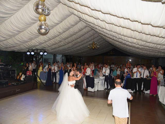 O casamento de Pedro e Juliana em Vila Nova de Famalicão, Vila Nova de Famalicão 34