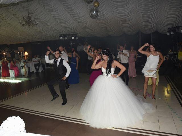 O casamento de Pedro e Juliana em Vila Nova de Famalicão, Vila Nova de Famalicão 35