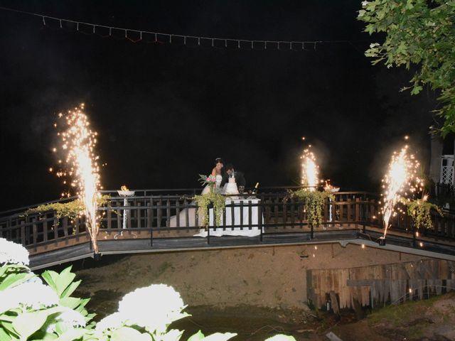 O casamento de Pedro e Juliana em Vila Nova de Famalicão, Vila Nova de Famalicão 36