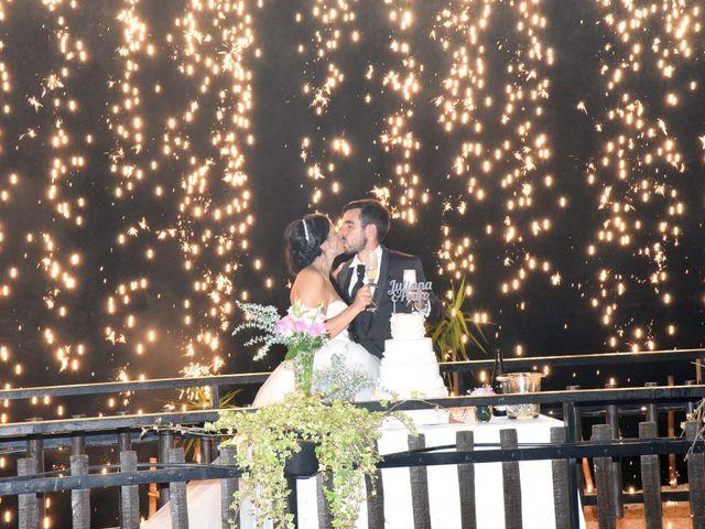 O casamento de Pedro e Juliana em Vila Nova de Famalicão, Vila Nova de Famalicão 37