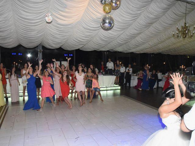 O casamento de Pedro e Juliana em Vila Nova de Famalicão, Vila Nova de Famalicão 41