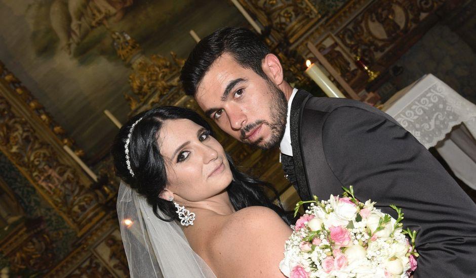 O casamento de Pedro e Juliana em Vila Nova de Famalicão, Vila Nova de Famalicão