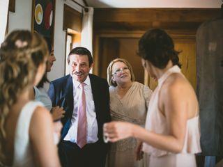 O casamento de Eva e Ricardo 3