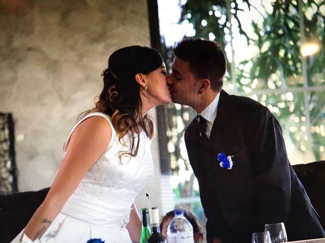 O casamento de Miguel e Ana em Ruivós, Sabugal 4
