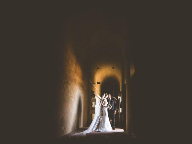 O casamento de Bruno e Marta em Palmela, Palmela 43