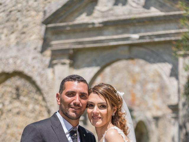 O casamento de Bruno e Marta em Palmela, Palmela 47