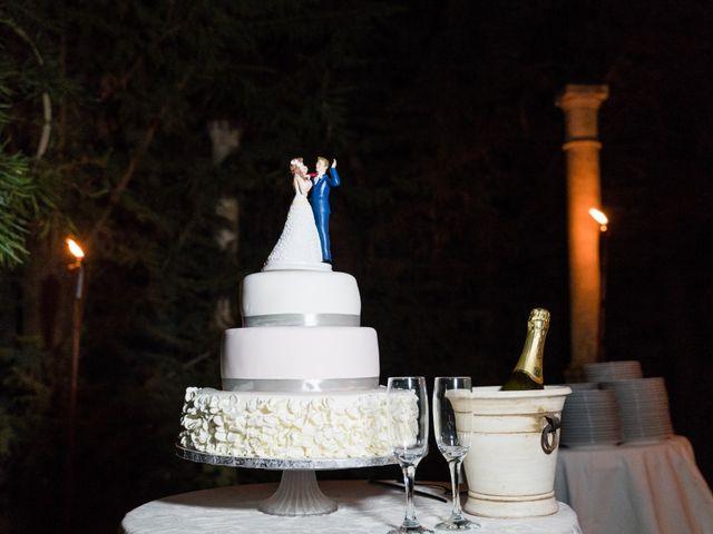 O casamento de Bruno e Marta em Palmela, Palmela 60