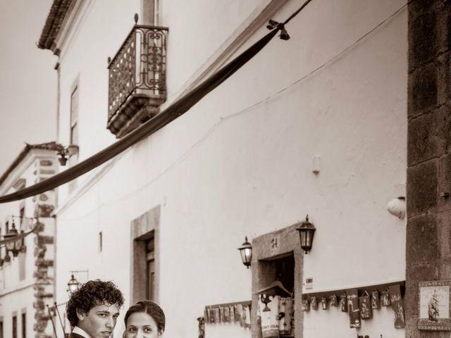 O casamento de Paulo e Cátia em Lisboa, Lisboa (Concelho) 4