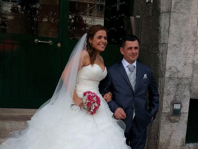 O casamento de Paulo e Cátia em Lisboa, Lisboa (Concelho) 5