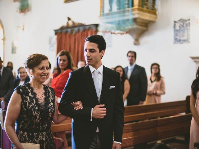 O casamento de Ricardo e Eva em Figueira da Foz, Figueira da Foz 9