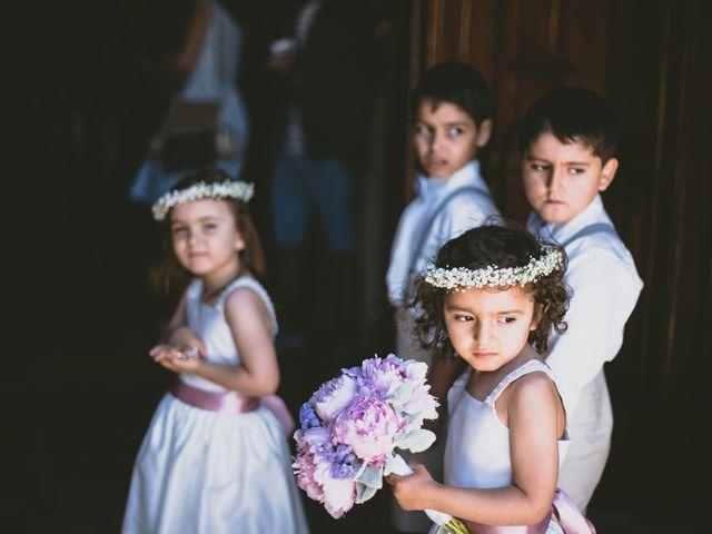 O casamento de Ricardo e Eva em Figueira da Foz, Figueira da Foz 11